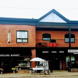 Bridgeland-Market